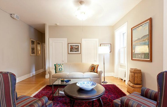 Deal of the Week: Dupont Two-Bedroom For Under $440,000: Figure 1