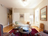 Deal of the Week: Dupont Two-Bedroom For Under $440,000