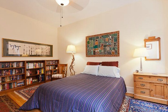 Deal of the Week: Dupont Two-Bedroom For Under $440,000: Figure 2