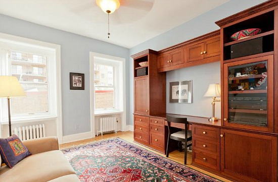 Deal of the Week: Dupont Two-Bedroom For Under $440,000: Figure 4