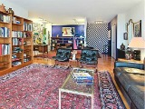 Best New Listings: Roy Lichtenstein's Sister Puts Unit Up For Sale