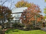 This Week's Find: A Glass House in Arlington