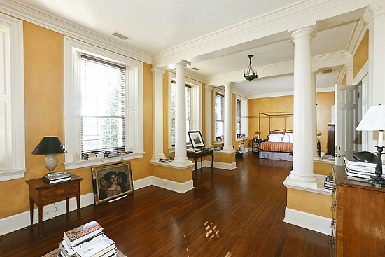 Big Price Drop For Halcyon House, DC's Most Expensive Home: Figure 3