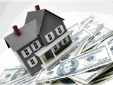 Tight Housing Market Means More Cash From Buyers