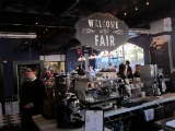 Society Fair: Eataly On a Smaller Scale