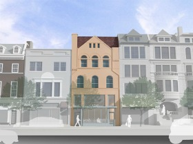 UT Reader Asks: New Condo Versus Old: Figure 1