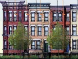 LivingSocial, Townhouses: More Development News From Around Shaw