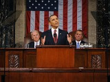 Housing Briefly Touched On During State of the Union