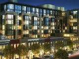 Shaw's Progression Place Up For Sale
