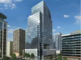 Too Many To Count: Residential Projects in the Works for the Rosslyn/Ballston Corridor