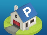 Parking Income: ParkatmyHouse Launches in DC in March