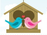 The Connections Between Love and Real Estate