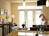 Sponsored: Sheridan Station—Anacostia's Newest Residences