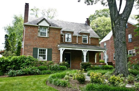 Best New Listings: Cleveland Park, Takoma Park and Embassy Row: Figure 3