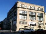 14th Street's Central Union Mission to Turn Into 51-Unit Condo Project
