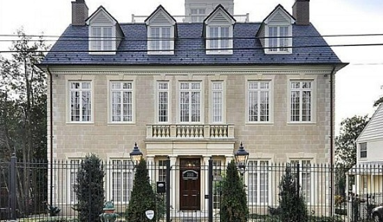 $16.1 Million: DC's New Most Expensive Home Hits the Market: Figure 1