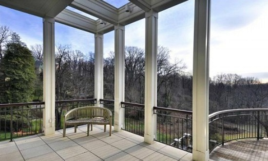 $16.1 Million: DC's New Most Expensive Home Hits the Market: Figure 3