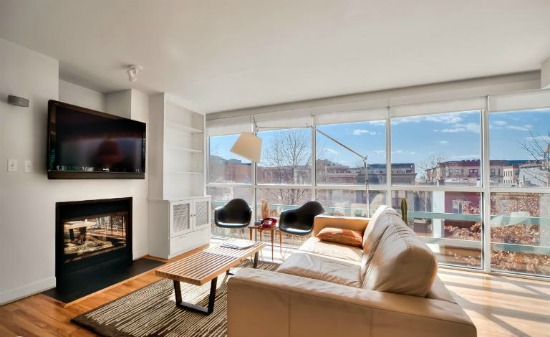 This Week's Find: Contemporary Condo Hidden in Plain Sight: Figure 3