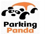 Parking Panda to Launch in DC in Mid-April