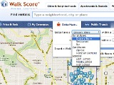 Gotta Have: Walk Score's Newest Feature Is Customized To You