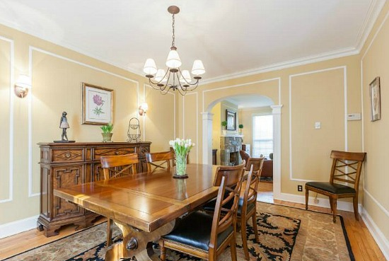 Deal of the Week: A Chevy Chase Three-Bedroom That Will Move Fast: Figure 4