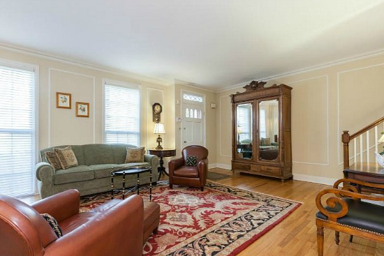 Deal of the Week: A Chevy Chase Three-Bedroom That Will Move Fast: Figure 2