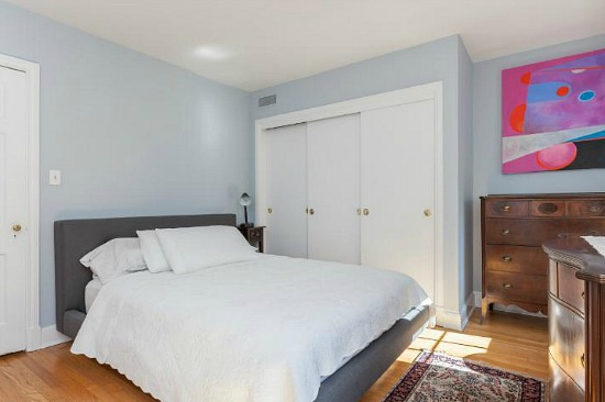 Deal of the Week: A Chevy Chase Three-Bedroom That Will Move Fast: Figure 5