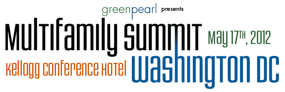 Sponsored: Join 400 Investors, Developers and Owners at DC's Multifamily Summit: Figure 1
