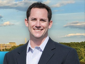 Sponsored: Adam Isaacson, Making a Name in DC Real Estate: Figure 1
