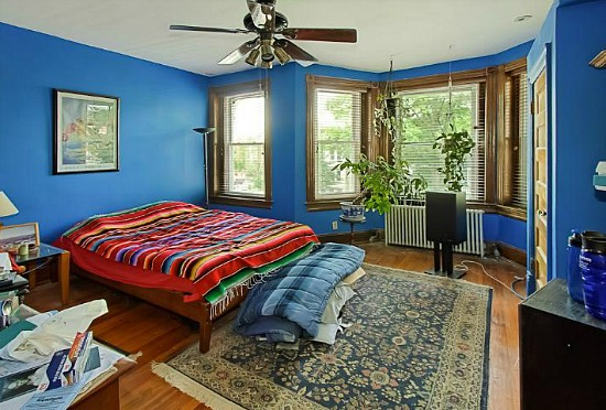 Deal of the Week: Seven Bedrooms on North Capitol: Figure 3