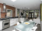 Best New Listings: Georgetown, Kent and Logan Circle
