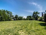 The Priciest and Largest Plot of Land in DC Hits the Market