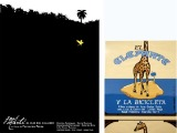 Off the Beaten Turf: The Cuban Poster Gallery