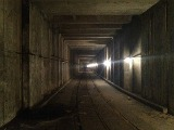 Off the Beaten Turf: The Dupont Underground Tour
