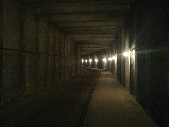 Can Berlin Inspire the Dupont Underground?: Figure 2