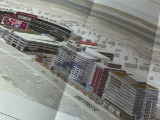 292 Residential Units Planned Near Nats Stadium