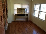 What $750 Rents You in the DC Area