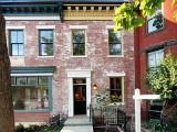 DC Home Prices Rise in May as Inventory Dwindles