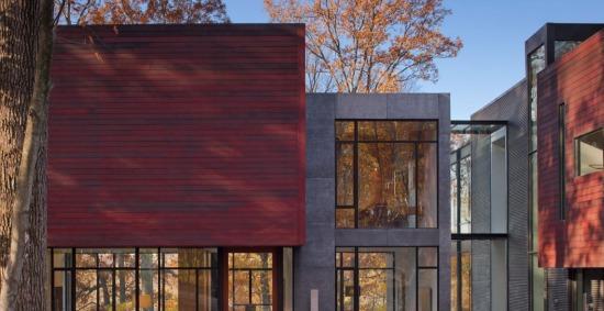 DC's Winning Architecture: Figure 3