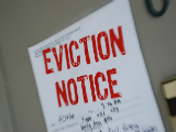 How to Evict a Problem Tenant