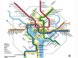 Will Metro's Rush+ Revamp Rush Hour?