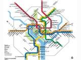 Will Metro's Rush+ Revamp Rush Hour?
