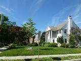 Shepherd Park: DC's Garden of Diversity