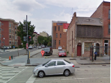 25 Residential Units and a Fast Casual Restaurant to 14th Street?