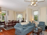 Deal of the Week: How to Afford Georgetown