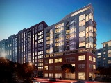 The 35 New Condo Projects Delivering in DC