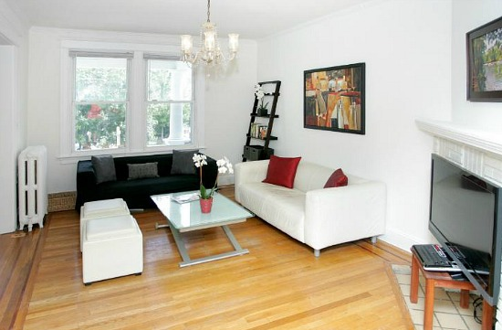 Deal of the Week: Petworth For Under $400,000: Figure 2