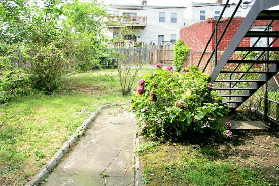 Deal of the Week: Petworth For Under $400,000: Figure 6