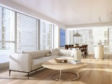 The Residences at CityCenter Revealed