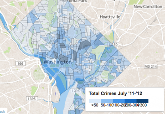 www trulia com crime map with 5762 on Portland Crime Map additionally Lapd Crime Mapping in addition 5762 besides Neighborhood Crime By Zip Code besides Map Of Oakland.